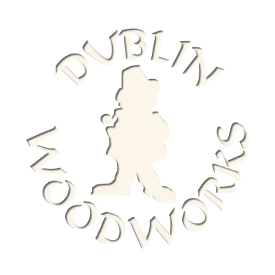Welcome to Dublin Woodworks